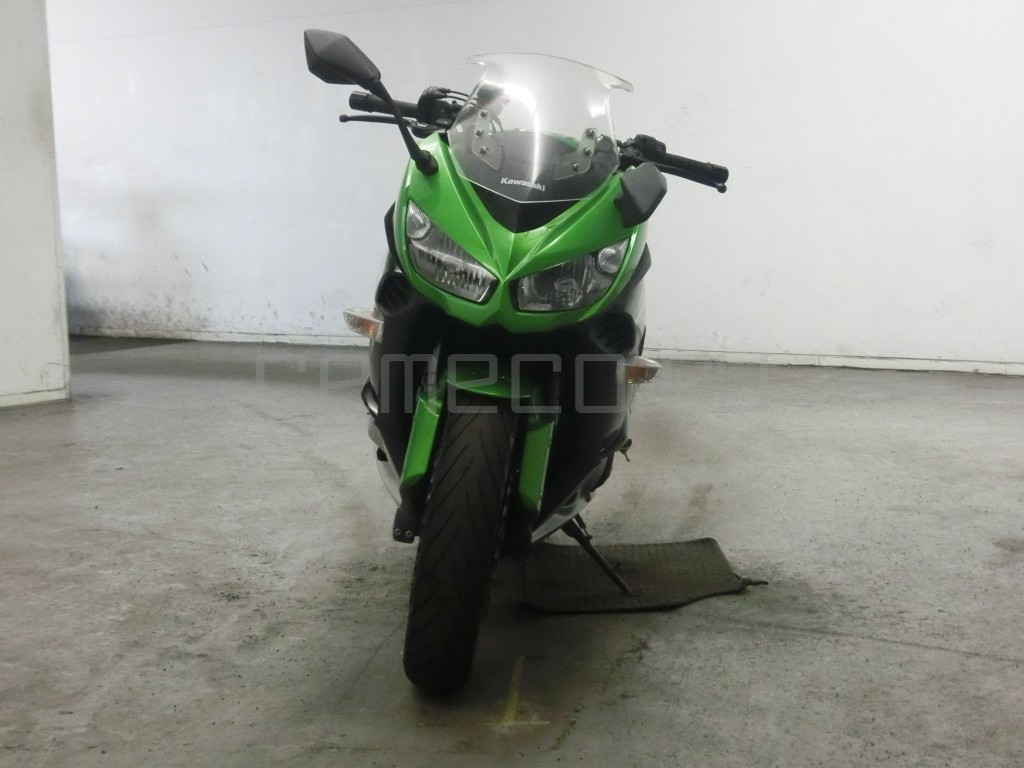 Kawasaki NINJA1000 21041 (4)