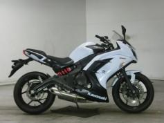 Kawasaki NINJA650 12779 (2)