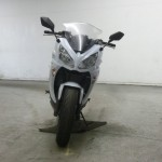 Kawasaki NINJA650 12779 (4)