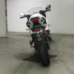 Kawasaki NINJA650 12779 (6)