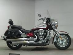 Kawasaki VN2000 13088 (2)