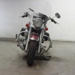 Kawasaki VN2000 13088 (4)