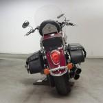 Kawasaki VN2000 13088 (6)
