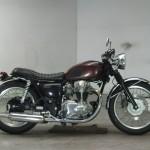 Kawasaki W650 2118 (2)