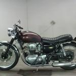 Kawasaki W650 2118 (3)