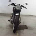 Kawasaki W650 2118 (4)