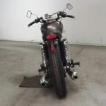 Kawasaki W650 2118 (6)