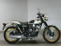 Kawasaki W800 9287 (2)