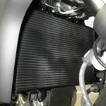 Suzuki V STROM650A 2712 (11)