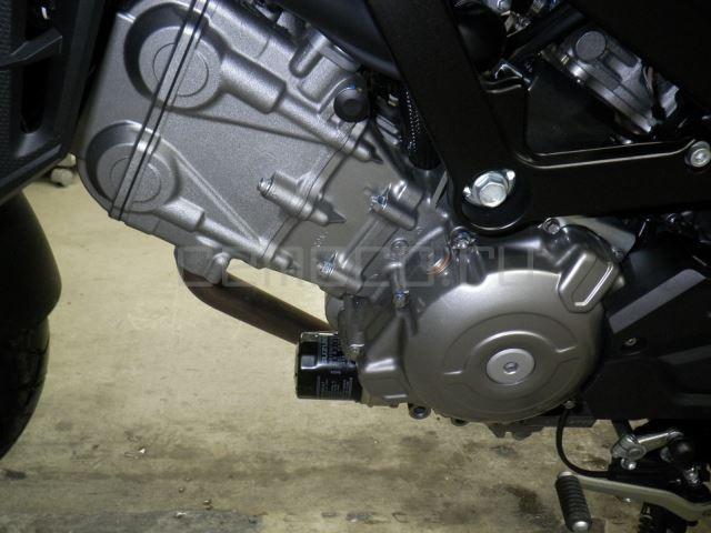 Suzuki V STROM650A 2712 (12)
