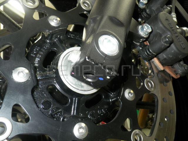 Suzuki V STROM650A 2712 (14)