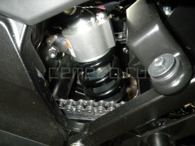 Suzuki V STROM650A 2712 (22)
