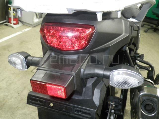 Suzuki V STROM650A 2712 (24)
