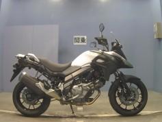 Suzuki V STROM650A 2712 (3)