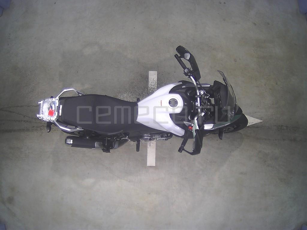 Suzuki V STROM650A 2712 (4)