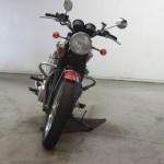Triumph BONNEVILLE T100 17737 (4)