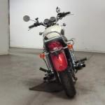 Triumph BONNEVILLE T100 17737 (6)