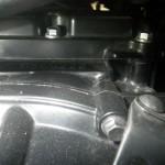 Triumph TIGER 800XC 10307 (11)