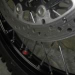 Triumph TIGER 800XC 10307 (14)