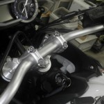 Triumph TIGER 800XC 10307 (16)