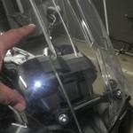 Triumph TIGER 800XC 10307 (18)