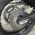 Triumph TIGER 800XC 10307 (22)