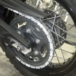 Triumph TIGER 800XC 10307 (23)