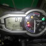 Triumph TIGER 800XC 10307 (25)