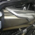 Triumph TIGER 800XC 10307 (28)