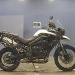 Triumph TIGER 800XC 10307 (3)