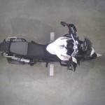 Triumph TIGER 800XC 10307 (4)