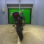 Triumph TIGER 800XC 10307 (6)