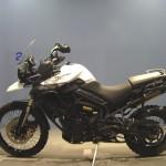 Triumph TIGER 800XC 10307 (7)
