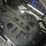 Triumph TIGER 800XC 10307 (8)