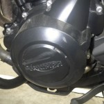 Triumph TIGER 800XC 10307 (9)