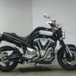 Yamaha MT-01 3584 (2)