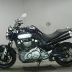 Yamaha MT-01 3584 (3)