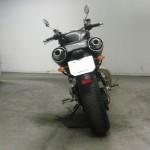 Yamaha MT-01 3584 (6)