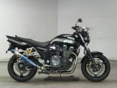 Yamaha XJR1300 12688 (2)