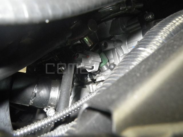 Yamaha XTZ1200 SUPER TENERE 11151 (10)