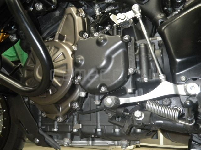 Yamaha XTZ1200 SUPER TENERE 11151 (11)