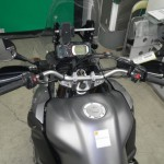 Yamaha XTZ1200 SUPER TENERE 11151 (13)