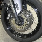 Yamaha XTZ1200 SUPER TENERE 11151 (16)