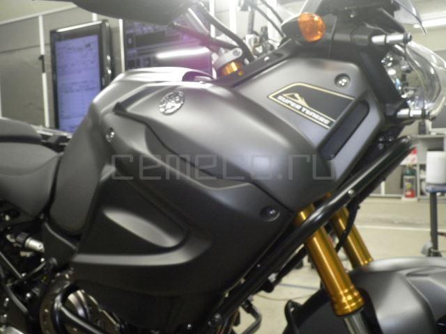 Yamaha XTZ1200 SUPER TENERE 11151 (17)