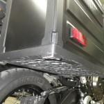 Yamaha XTZ1200 SUPER TENERE 11151 (19)