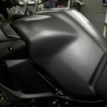 Yamaha XTZ1200 SUPER TENERE 11151 (20)