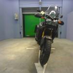 Yamaha XTZ1200 SUPER TENERE 11151 (2)