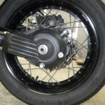 Yamaha XTZ1200 SUPER TENERE 11151 (22)