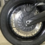 Yamaha XTZ1200 SUPER TENERE 11151 (24)