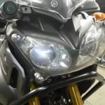 Yamaha XTZ1200 SUPER TENERE 11151 (26)